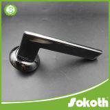 Ручка двери Skt-L087 Bn обеспеченностью высокого качества