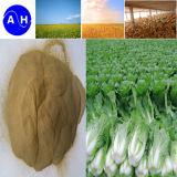 O ácido aminado vegetal da fonte livra do ácido aminado do fertilizante de Chloridion