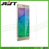 voor Beschermer van het Scherm van het Glas van de Melkweg van Samsung A5 de Hoge Definitie Aangemaakte (rjt-A2005)