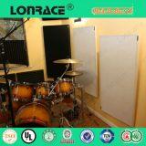 Панель звукоизоляции высокого качества материальная акустическая