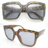 2016 nuovi occhiali da sole venenti di modo delle donne