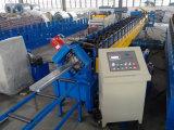 Machine automatique formant un rouleau Purlin à forme C