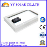 Panel de haut Qualité 6W solaire polycristallin