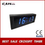"[Ganxin] 1つの""ホーム装飾のための小さいスクリーンのデジタルLED置時計"