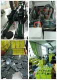 중국 직업적인 수출 제조자 공급자 고품질 공장 모기 코일