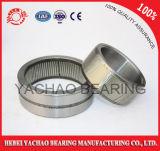 Cuscinetto ad aghi senza anello interno (HF3520)