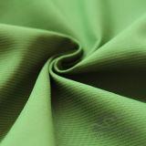 70d Agua y Viento-resistente por la chaqueta tejida tela cruzada Sombra Jacquard 100% Nylon Taslan Tela (N011)