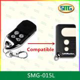 Ouvreur éloigné compatible de garage de Chamberlain Liftmaster 4335e 4330e 4332e Liftmaster
