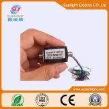 Gemakkelijk draag Mini Elektrische Stepper Motor voor Printer