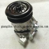 Parte di raffreddamento del compressore di CA dell'automobile della pompa 88310-0d140 della puleggia di cinghia per Toyota Yaris