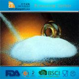 Kaliumsorbat-granuliertes bestes Spitzenantioxydant u. Konservierungsmittel in China