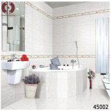 Azulejo, Azulejos Cuarto de baño, 300x450mm, FA4423