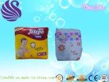 Preiswerter Qualitäts-Import-Saft Soem-wegwerfbare Baby-Windel