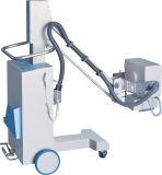 Apparatuur van de Röntgenstraal van de hoge Frequentie de Mobiele