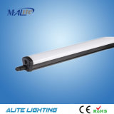 2015 새로운 Design 900mm 30W IP65 LED 세 배 Proof Lighting Fixture