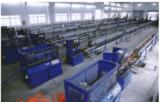 Chaîne de production multi renforcée de pipe de faisceau de silicium de pipe de couche