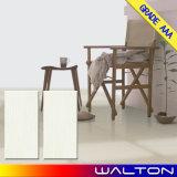 300X600m m azulejo de cerámica de la pared y de suelo para la sala de estar