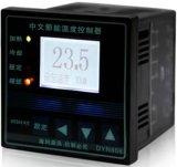 Китайский энергосберегающий регулятор температуры