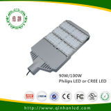 CREE LED Outdoor Park Street Lawn Road Light 90W / 100W