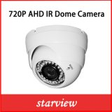"1/я "" камер CCTV купола иК CMOS 1.0MP 720p HD Ahd"