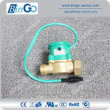 Conduttura Booster Pump Flow Switch per Water