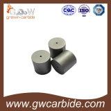 Matrijzen van het Smeedstuk van het Carbide van het wolfram de Koude voor Vorm