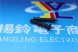 Ugello di Adepn8020 FUJI XP141 0.7 dal fornitore della Cina