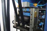 新型打つストラップの自動切断および巻上げ機械