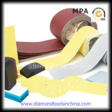 Abrasivo Cinturón de Vsm abrasivos de pulir