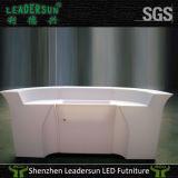 Lampadina chiara di illuminazione LED della mobilia LED del contatore LED della barra del LED