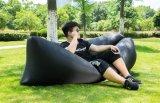 Costume por atacado saco de sono inflável impresso de Laybag rapidamente