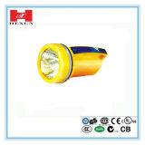 Свет высокого качества Китая напольный с DC 12V 25W-55W ручки сжатия