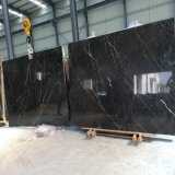 Portor Gold Marble per Flooring/Vanity Top/Wall Cladding