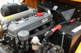 Diesel2.0Ton gabelstapler mit chinesischem Motor (HH20Z-N1-D)