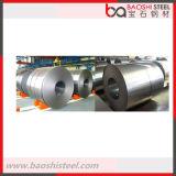 Aufbau verwendeter heißes BAD galvanisierter Stahlring im konkurrenzfähigen Preis