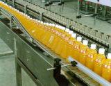 Линия все еще питья заполняя упаковывать и распределения