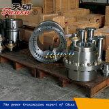 Diseño profesional del engranaje del tambor del fabricante del acoplador
