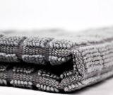 Schoonmakende Handdoek van de Stof van de Schaal van de Vissen van Microfiber de Textiel (huis die schoonmaken)