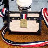Nuovo acquisto in linea Sy7932 del sacchetto di spalla della signora Handbag Box di disegno 2017