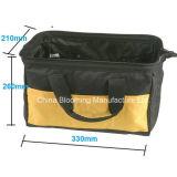 防水便利な機能耐久の大きい容量の道具袋