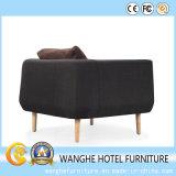 552-2 sofà comodo a buon mercato moderno caldo di vendita