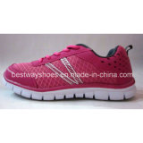 Ботинки детей ботинок малышей идущих ботинок способа обуви тапки вскользь