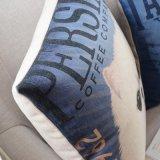 Напечатанные подушки хлопка квадрата 18 дюймов родовые декоративные