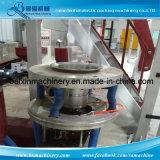生物分解性のフィルム吹く機械HDPE LDPE LLDPE