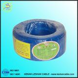 Fio elétrico deVenda da isolação de cobre do PVC do condutor