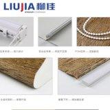 Liujia römischer Vorhang-und Vorhang-Entwurf