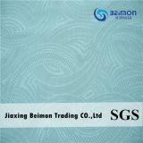 Ткань сетки шнурка жаккарда Zxp25540 80%Nylon 20%Spandex