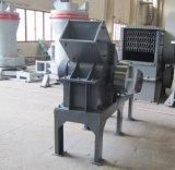 Serie PC trituradora de martillo, trituradora de cantera Planta Martillo