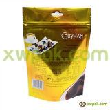 Признак безопасности и поверхность печатание Gravure регулируя полиэтиленовый пакет
