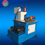 Plm-CH60 Pipe End Arc Punching Machine